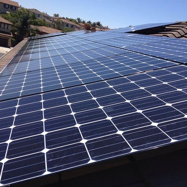 solar-san-diego-sunline-energy