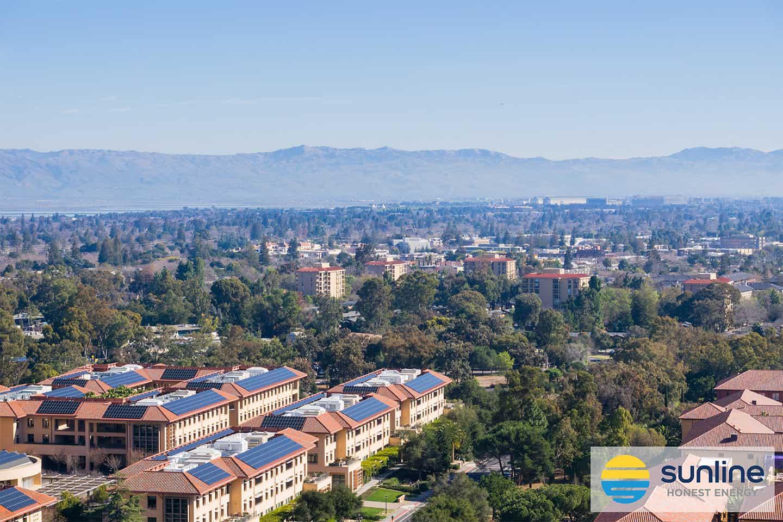 Sunline-California-Solar-Sunline-Energy