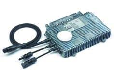 solar-microinverter