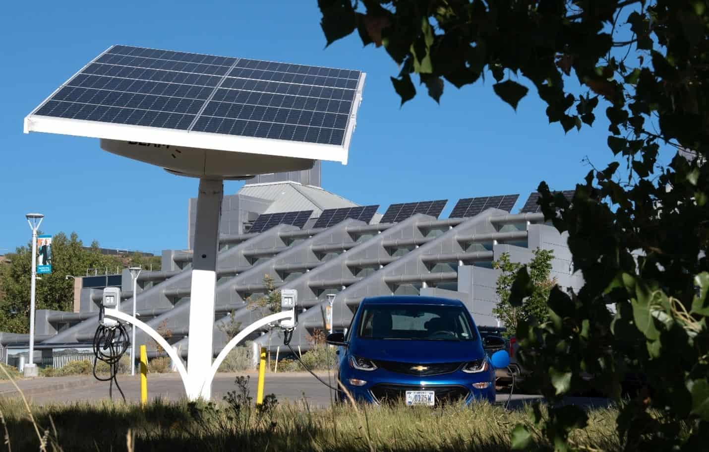 ev's_solar-sunline-energy