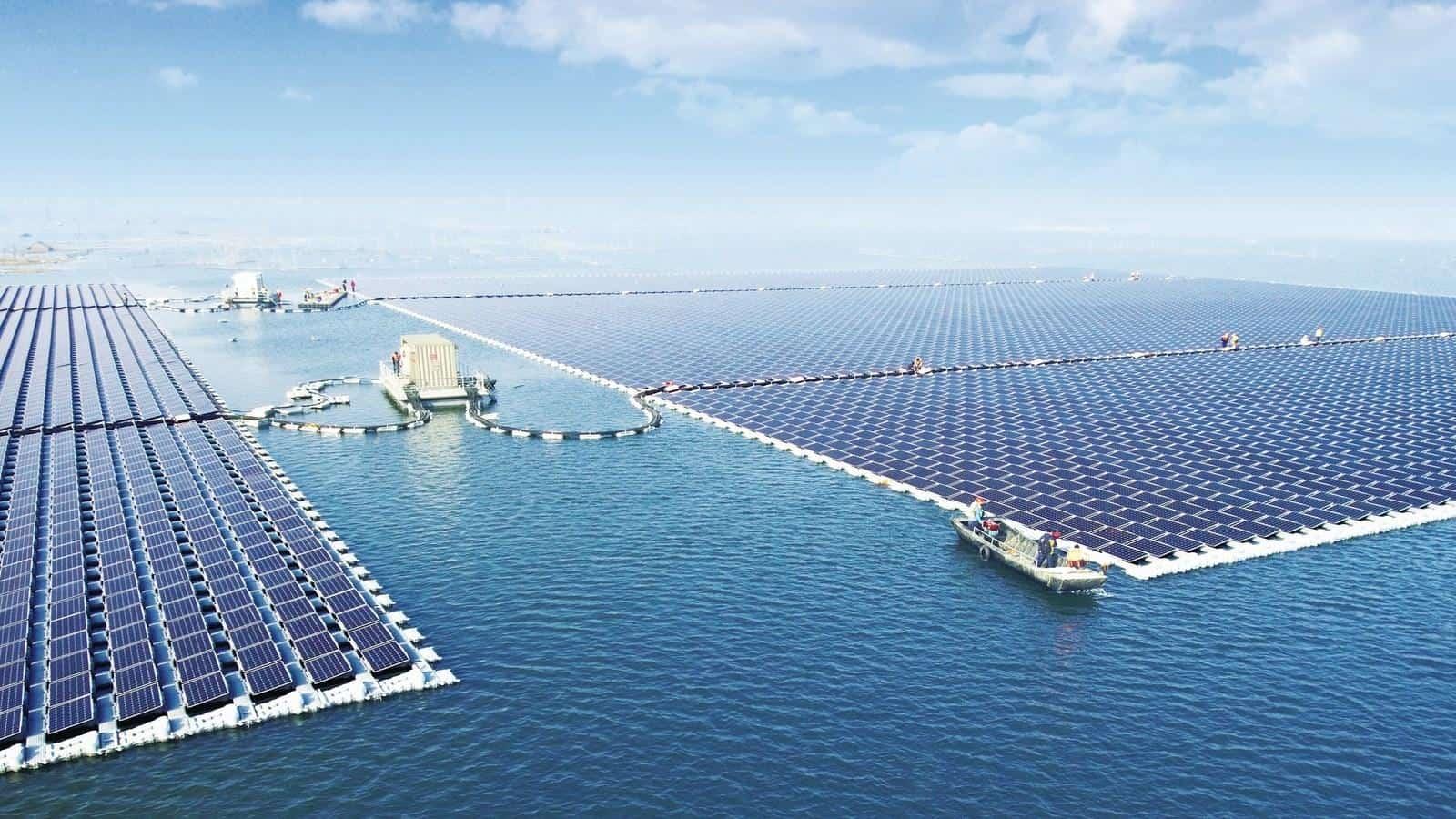 floating-solar-power-sunline-energy
