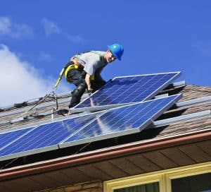 A guide to buying solar by sunline energy