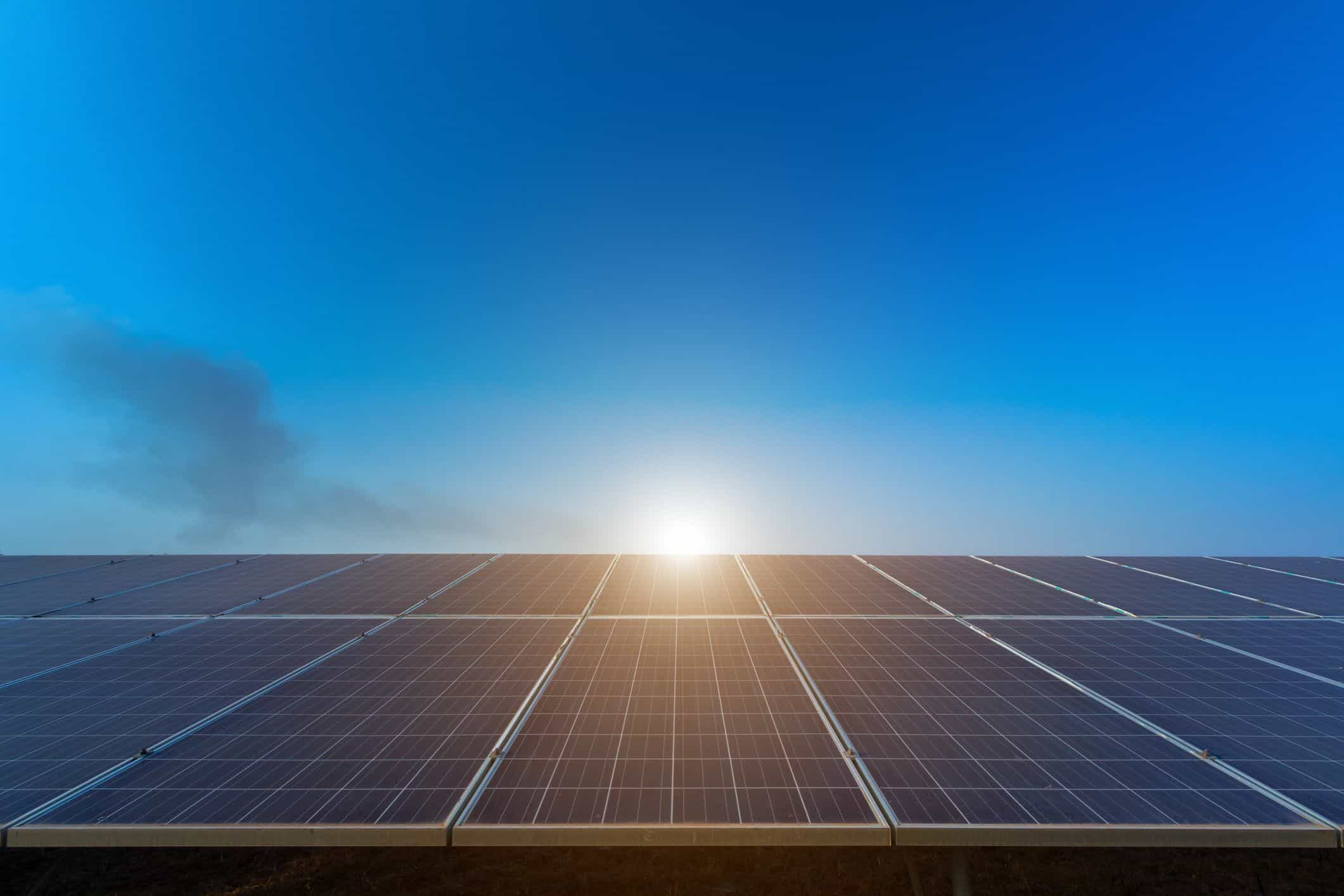 40 Years of Free Energy with a Solar Power Residential System?