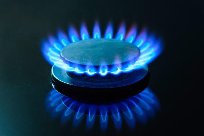 CPUC backs natural gas