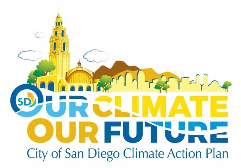 san-diego-climate-future