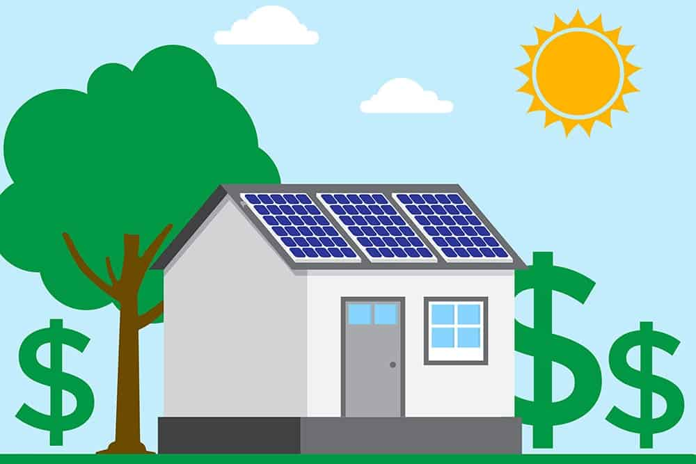 5 Tips for Increasing Your San Diego Solar Power Returns