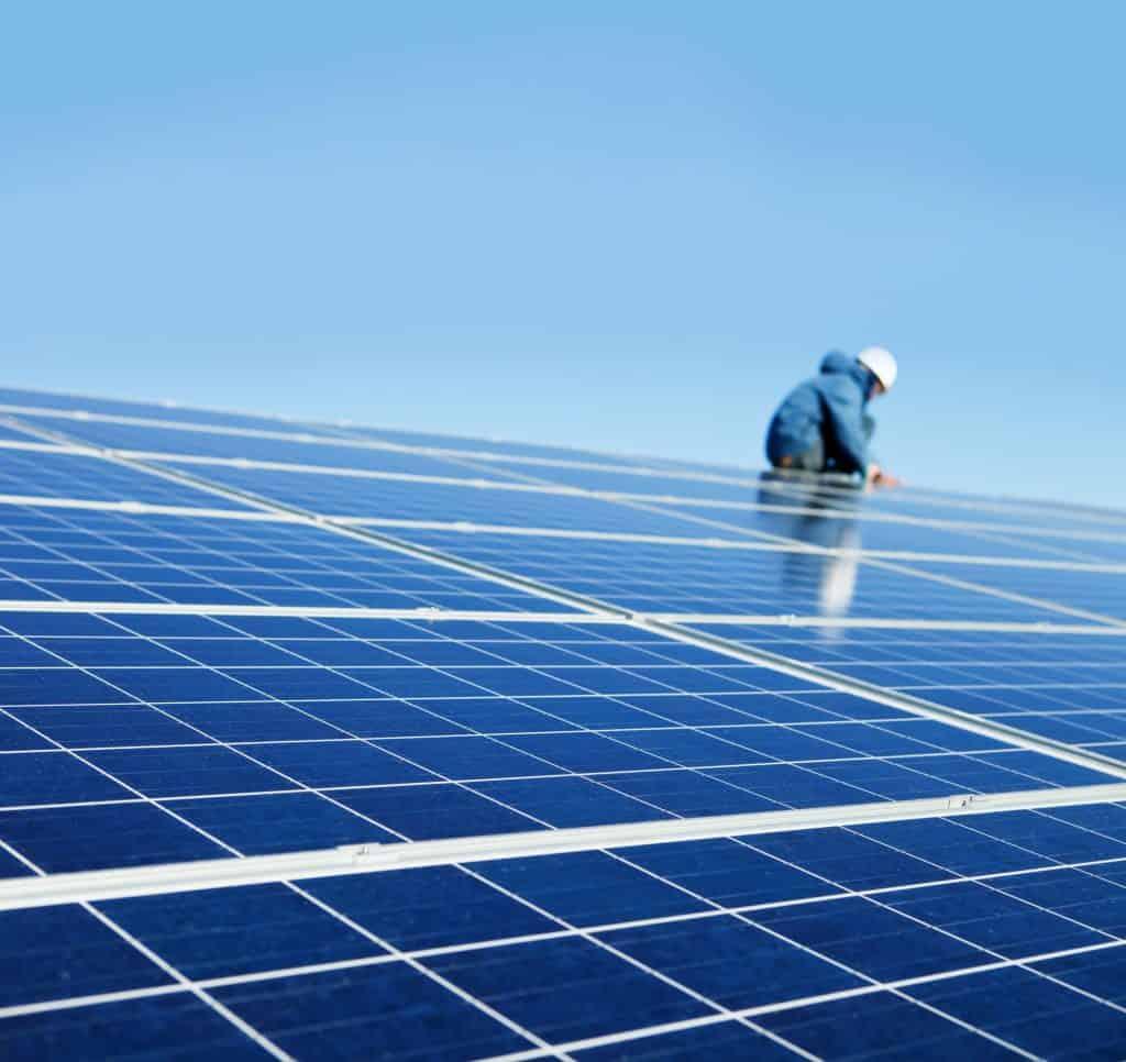 Tesla Powerwall San Diego Sunline Energy