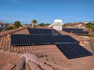 6 tips to buying solar in San Diego