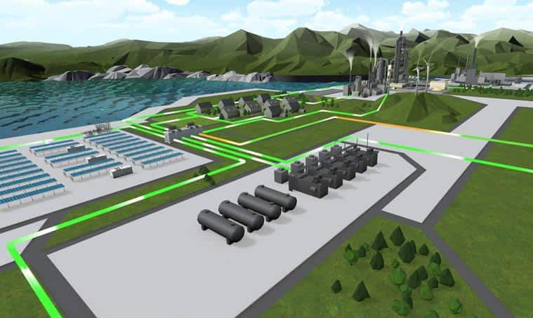 using-green-microgrids-for-disaster-proof