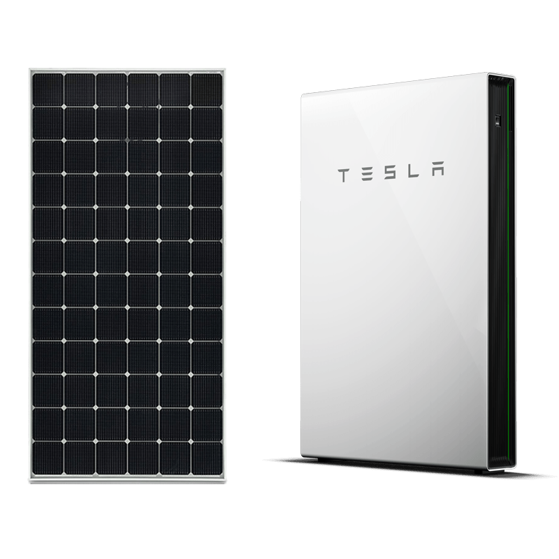 Is It Time To Add Battery Storage? Sunline Energy