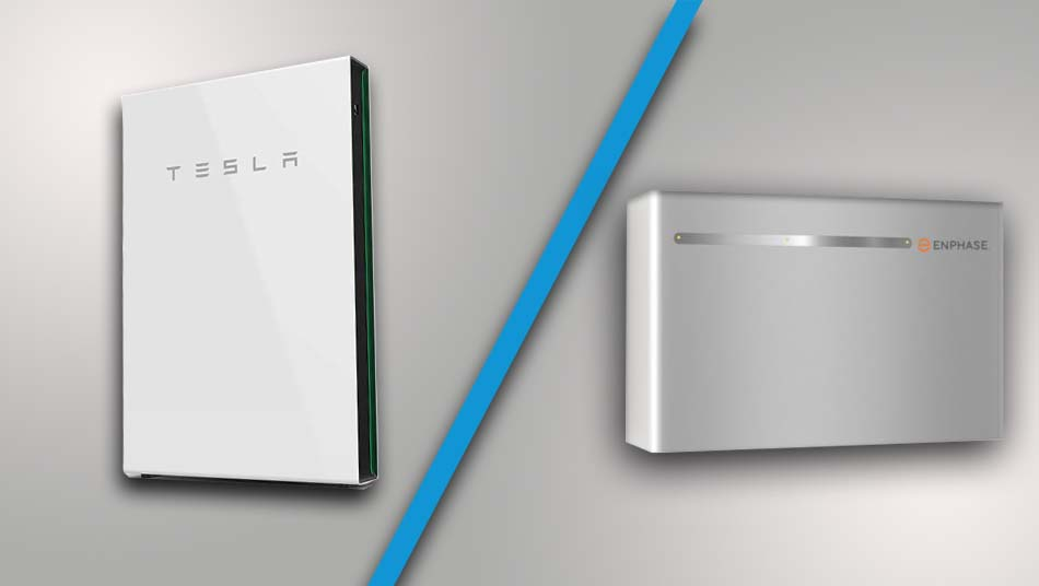 Is it Better to Install a Solar Battery Now or Later?
