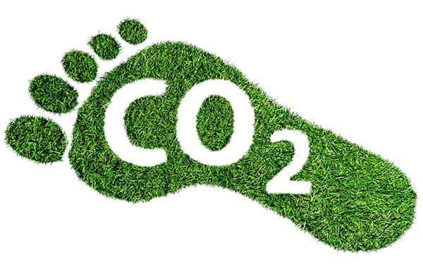 What Are the CO2 Savings from Solar Panels?